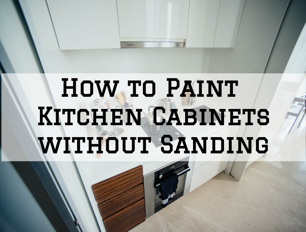 Optimized-kitchen cabinet repaint.jpg