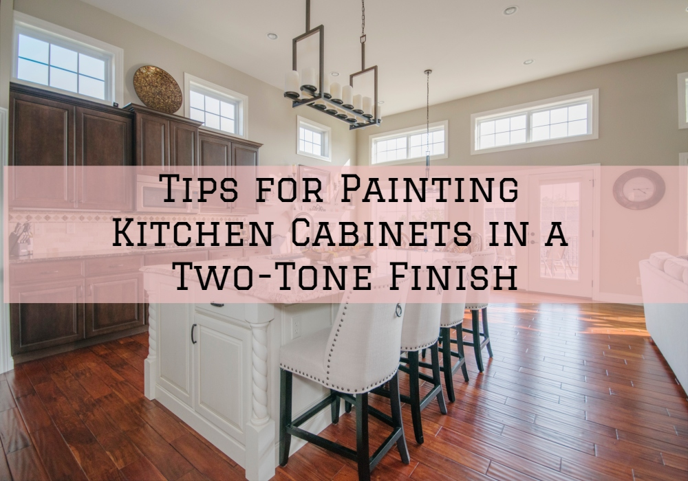 Tips for Painting Kitchen Cabinets in a Two 1.jpg