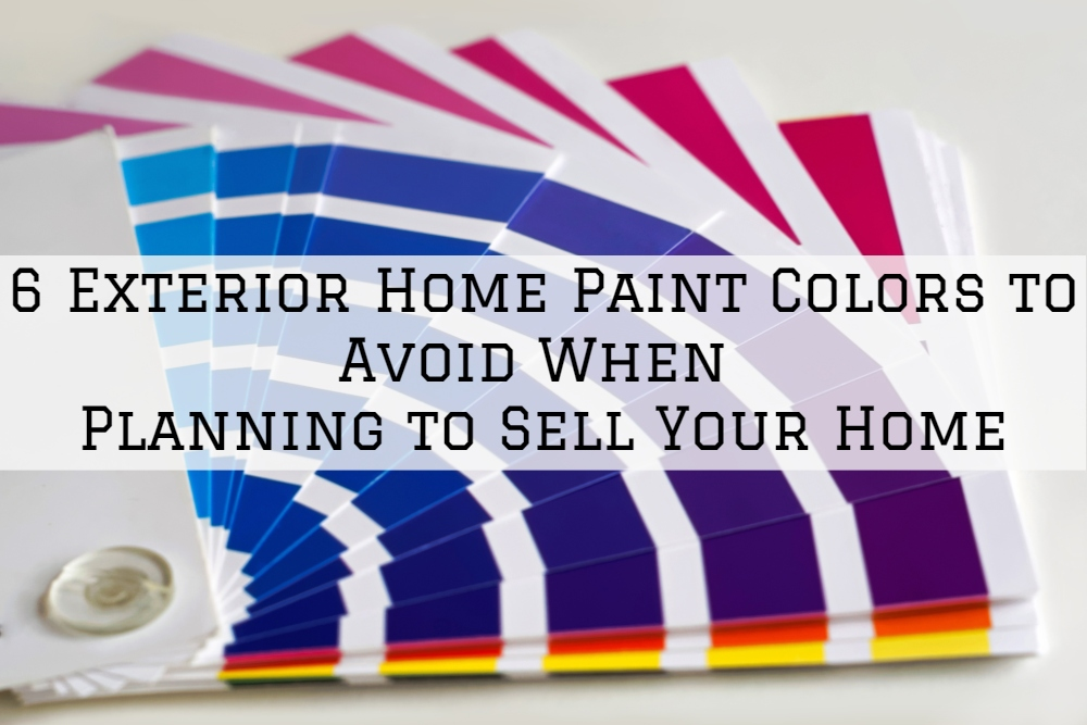6 Exterior Home Paint Colors to Avoid When Planning to Sell Your Home.jpg