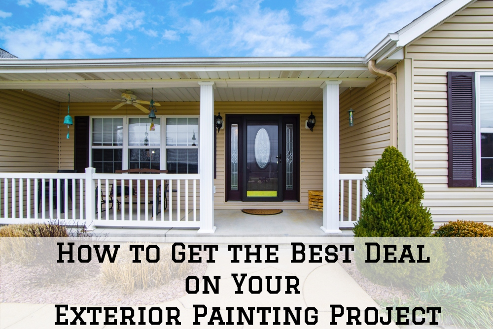 How to Get the Best Deal on Your Exterior Painting Project.jpg