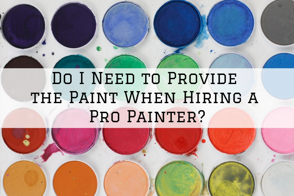 Do I Need to Provide the Paint When Hiring a Pro Painter_.jpg