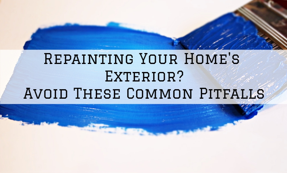 Repainting Your Home's Exterior In San Diego, Ca_ Avoid These Common Pitfalls.jpg