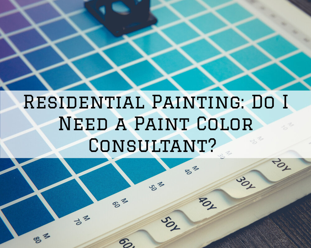 Residential Painting San Diego_ Do I Need a Paint Color Consultant_.jpg