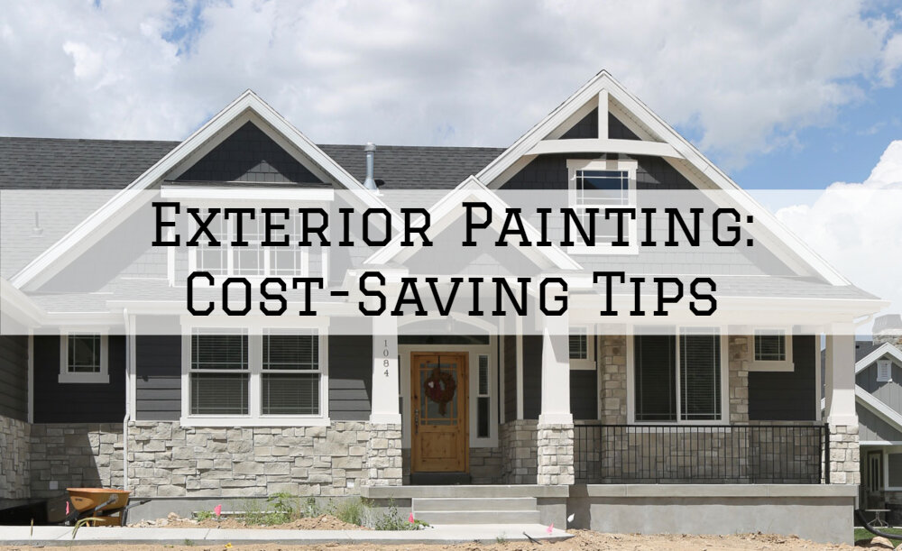 Exterior Painting in San Diego_ Cost-Saving Tips.jpg