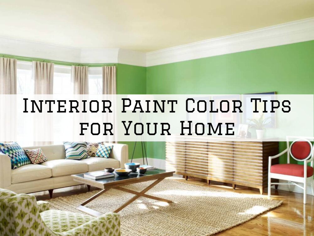 Interior Paint Color Tips for Your Home in San Diego, Ca.jpg