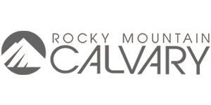 rmc-logo-2.jpg