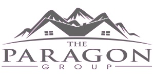 paragon-group-logo%402x.jpg