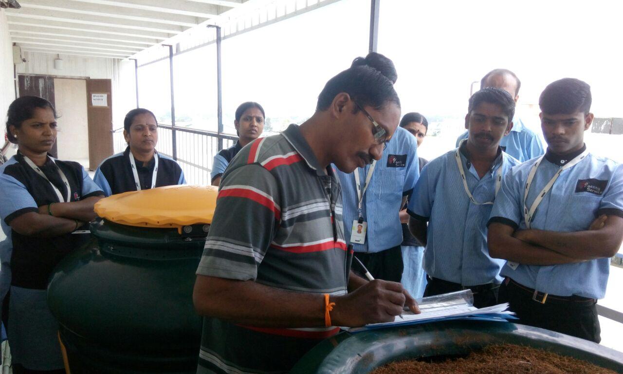 Composting training.jpg