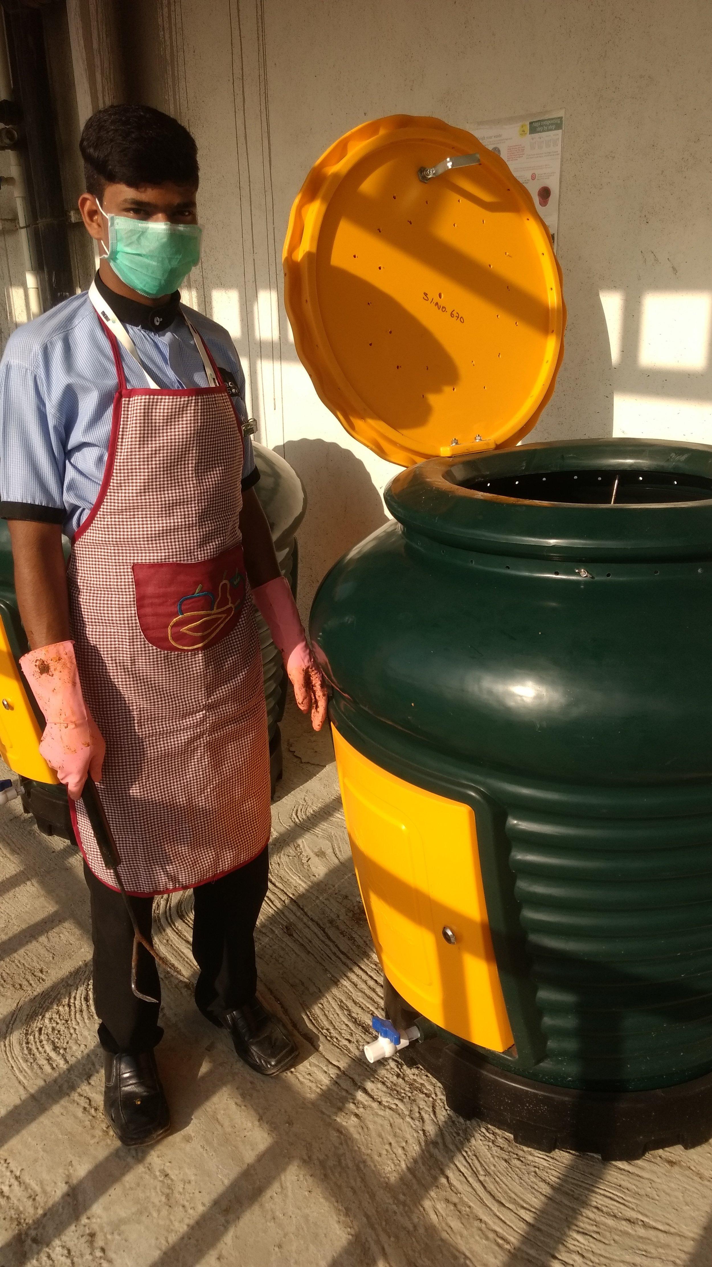 Composting 1.jpg