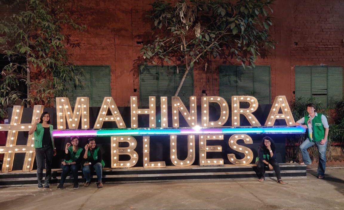 Mahindra Blues.jpg