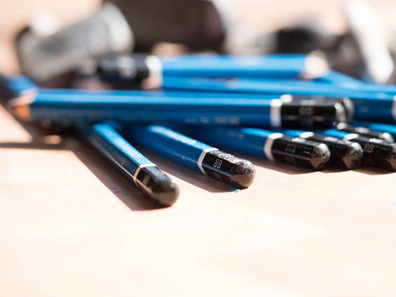 8B Pencils LR.jpg