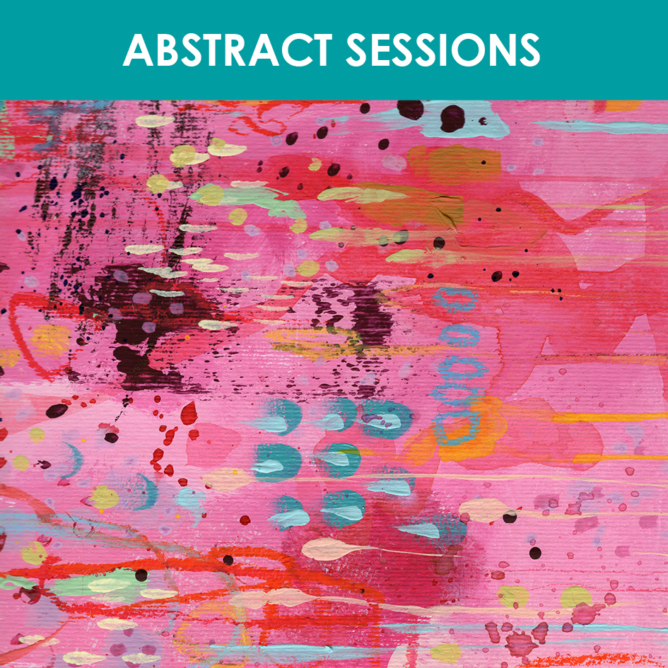 Abstract Sessions T2.jpg