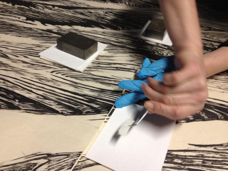 On+Site+Fitting+of+Large+Artworks (1).jpeg