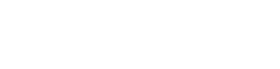 suncloud-logo.png
