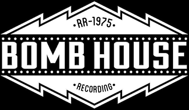 bombhouse.png