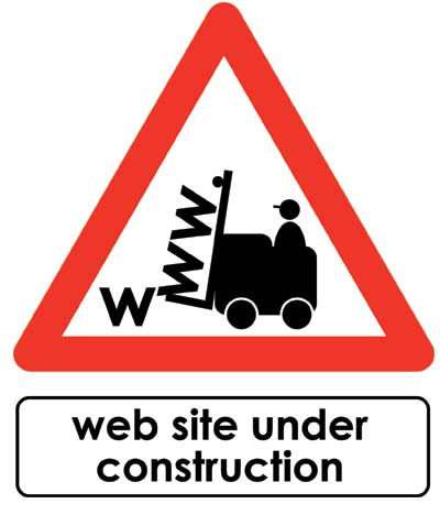 under-construction-icon.jpg