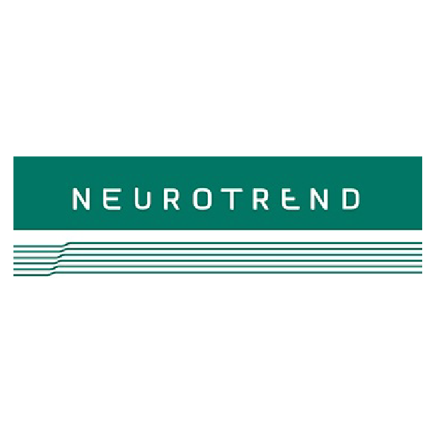 1_Neurotrend.png