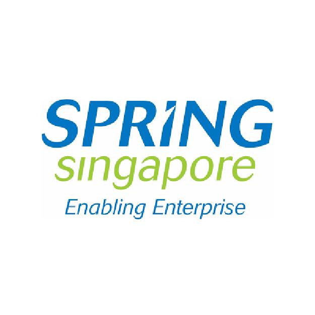 Spring Singapore