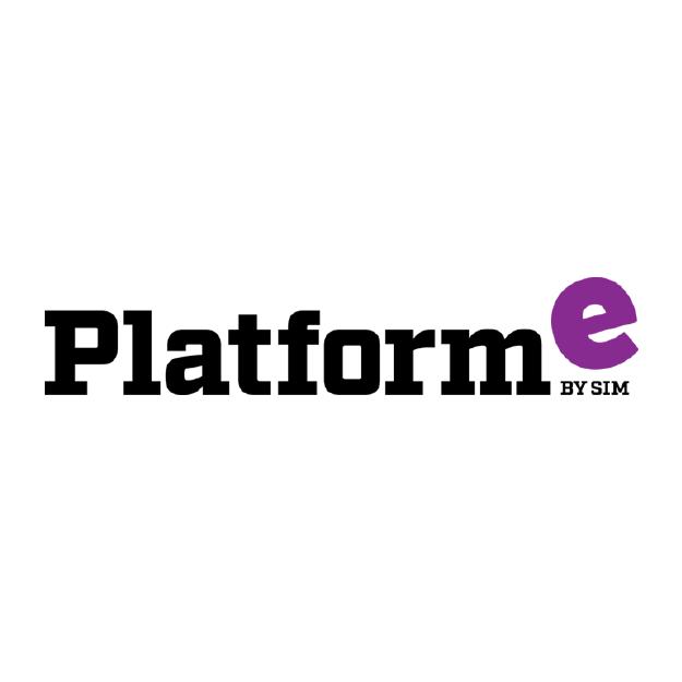 Platforme