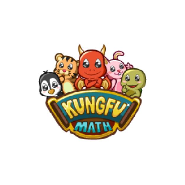 1_Kungfu Math.png