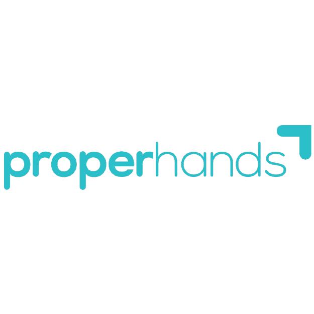 1_properhands.png