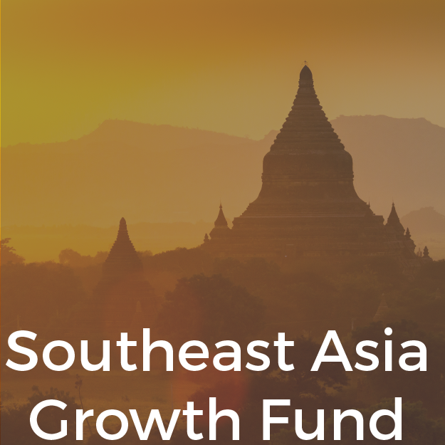 SEA Growth Fund