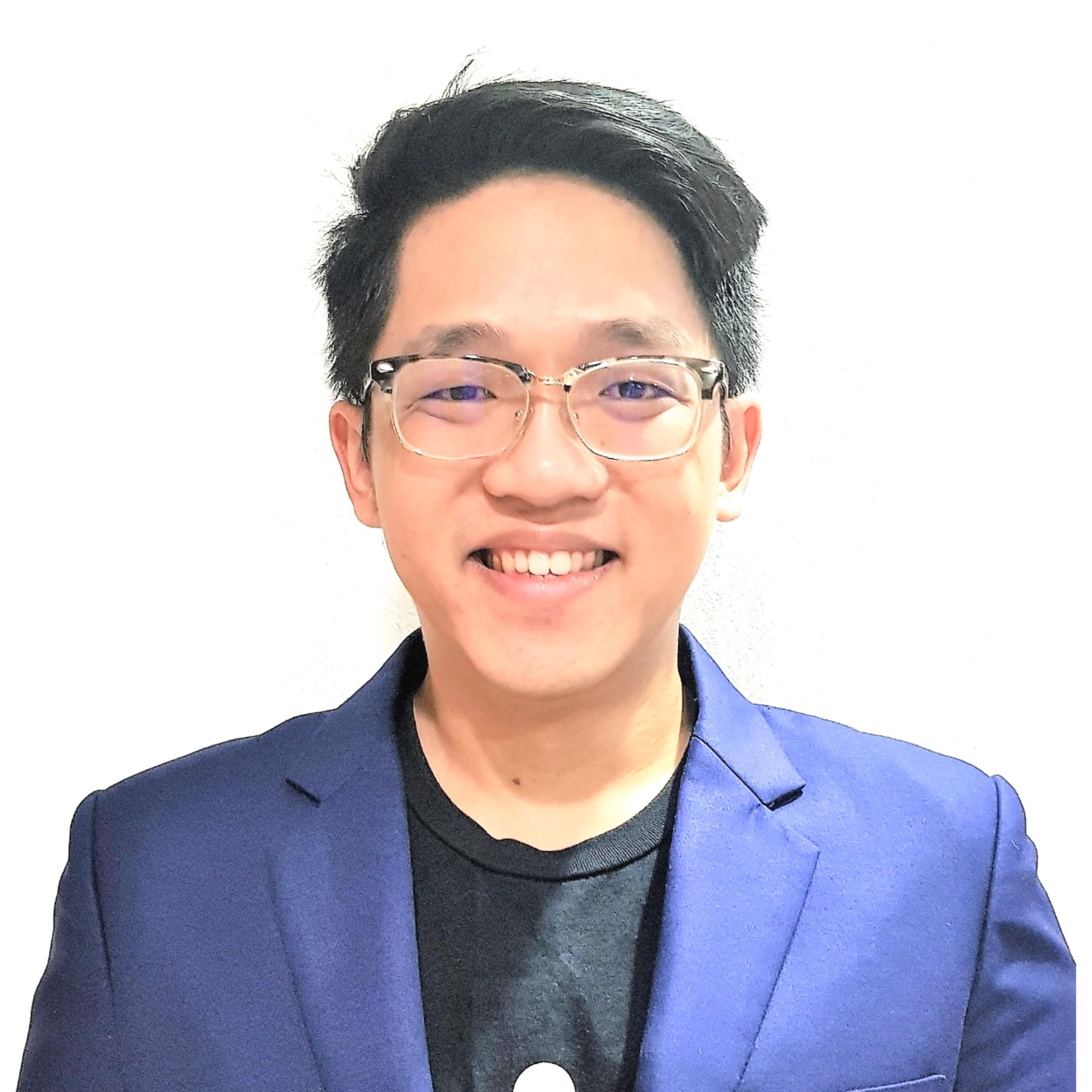 Ting Yan.png