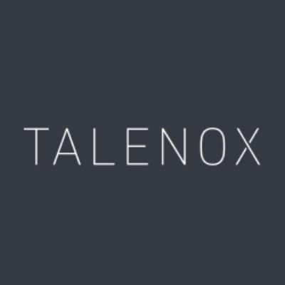 Talenox.jpg