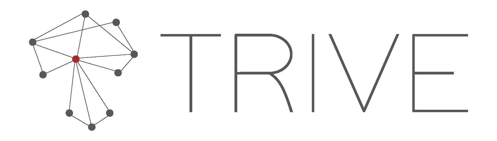 TRIVE Analyst Programme - TAP