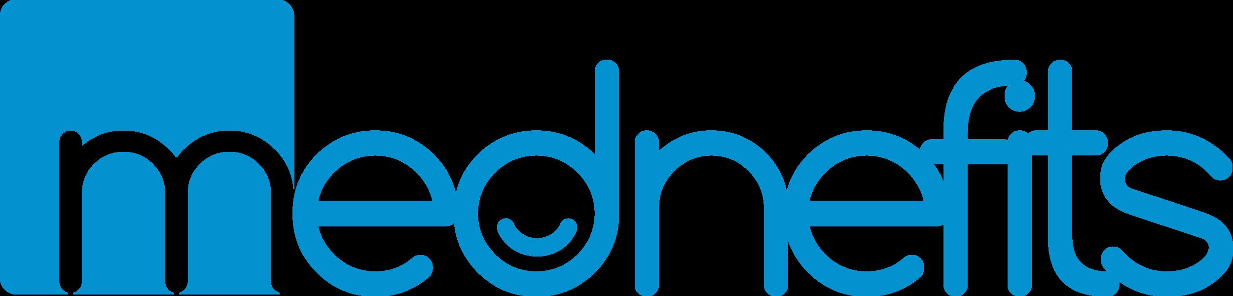 mednefits_logo_v3_(blue)_LARGE.png