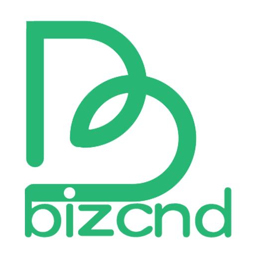 bizcnd logo.png