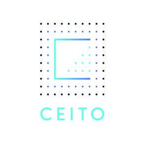 CEITO+LOGO+JPEG+500x500-01 (1).jpg