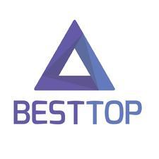 besttop.jpg