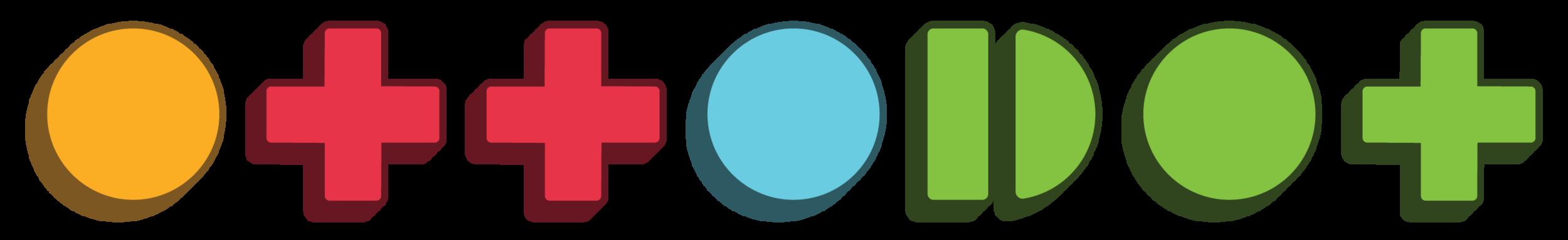 Logo-14-bleed.png