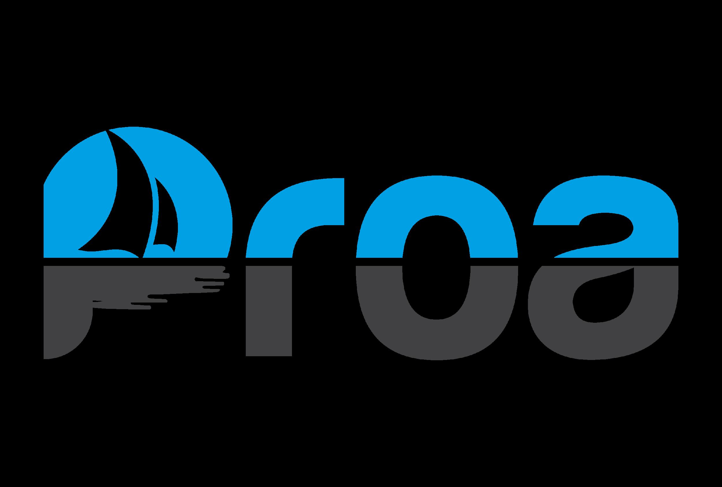 PROA01.png
