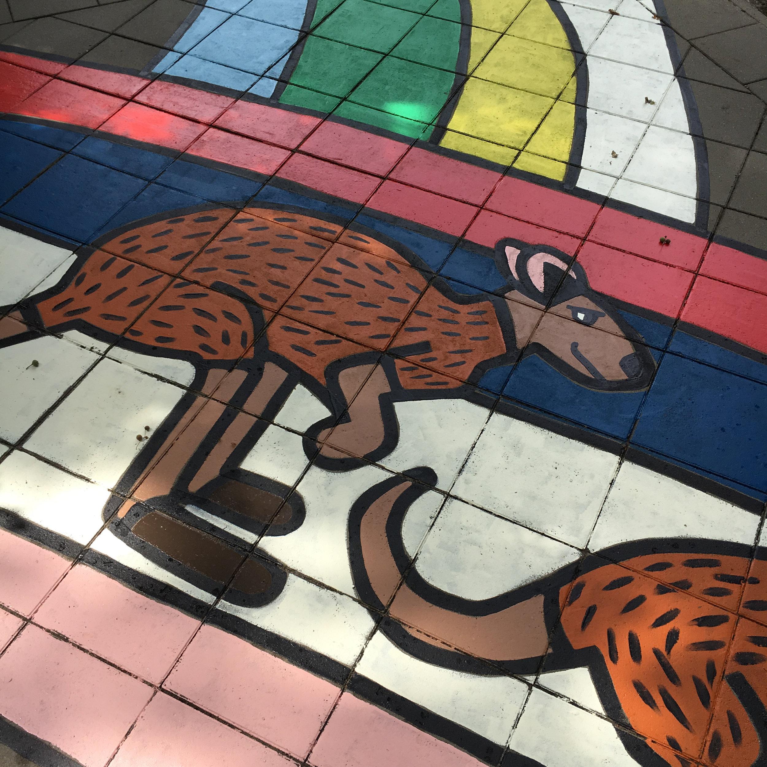 IMG_8763-kangaroos.jpg