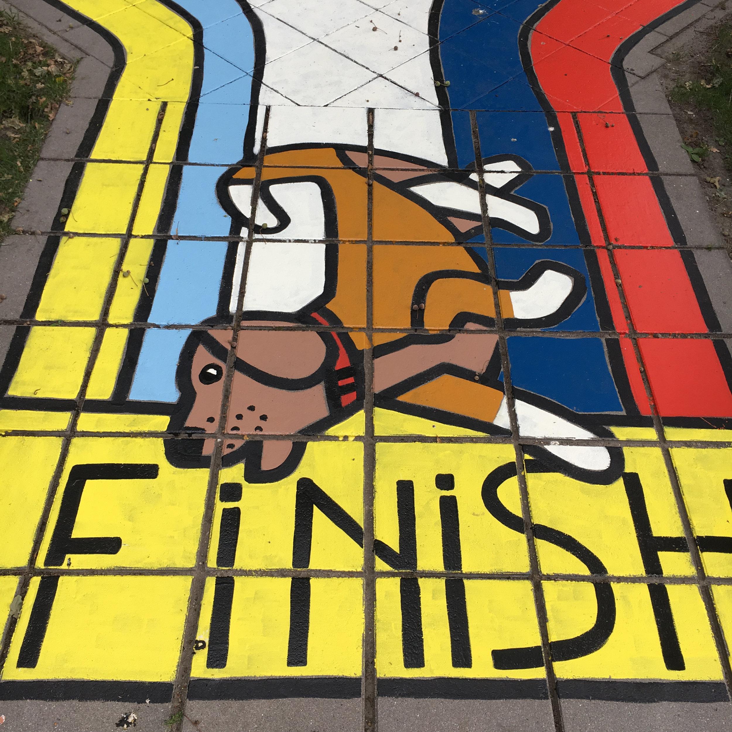 IMG_8728-finish.jpg
