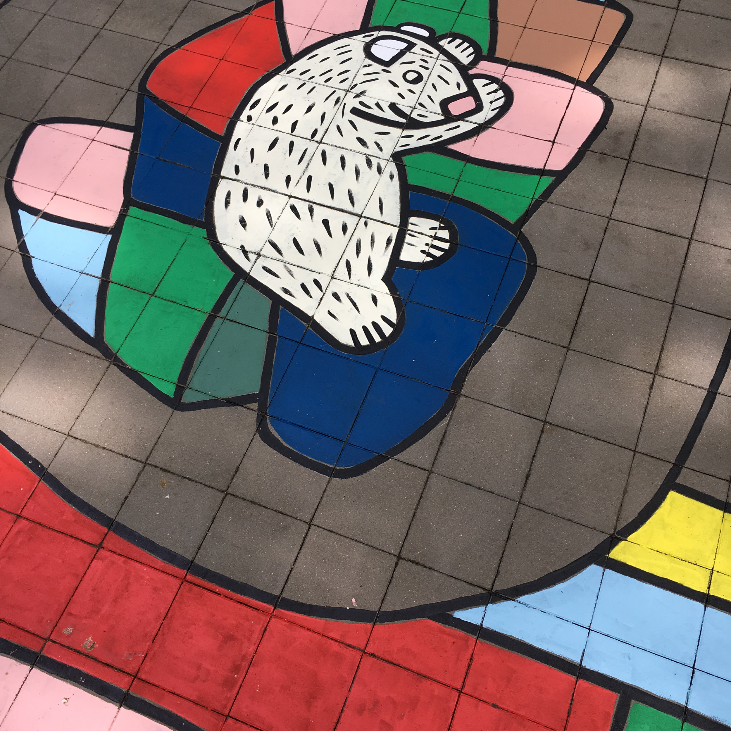 IMG_8692-ijsbeer.jpg