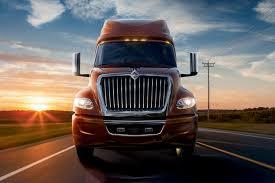 trucks.jpg
