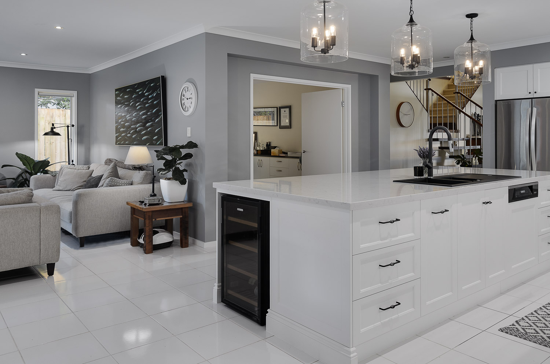 Copy of Kitchen renovation in Brisbane