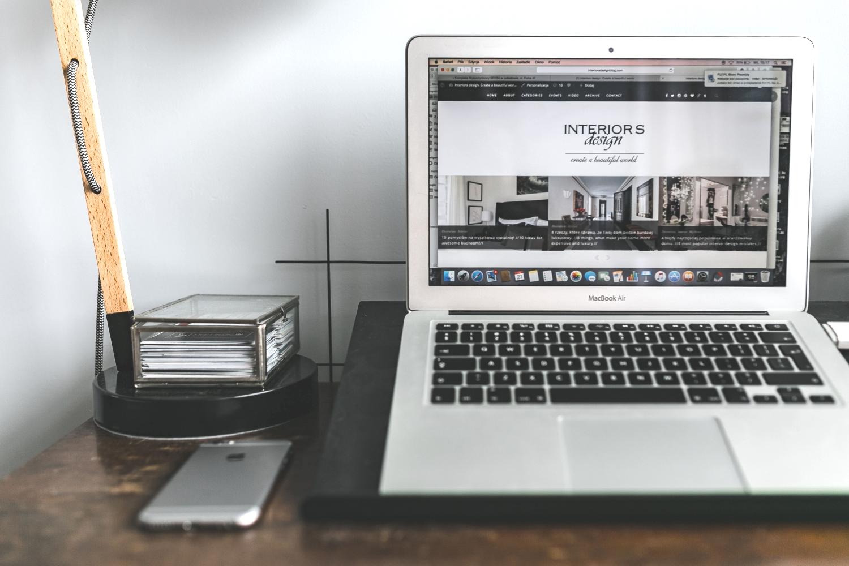 E-design kitchen design. Virtual Kitchen designer. E-design Bathroom design. E-design Interior Design