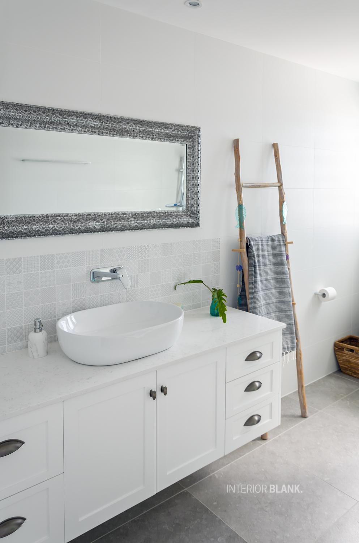 Thompson-hampton-bathroom-2.jpg