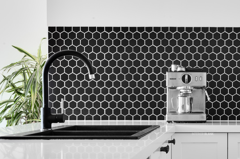 Byron Bay AIRBNB Apartment_Kitchen Renovations_Interior Blank (3).jpg