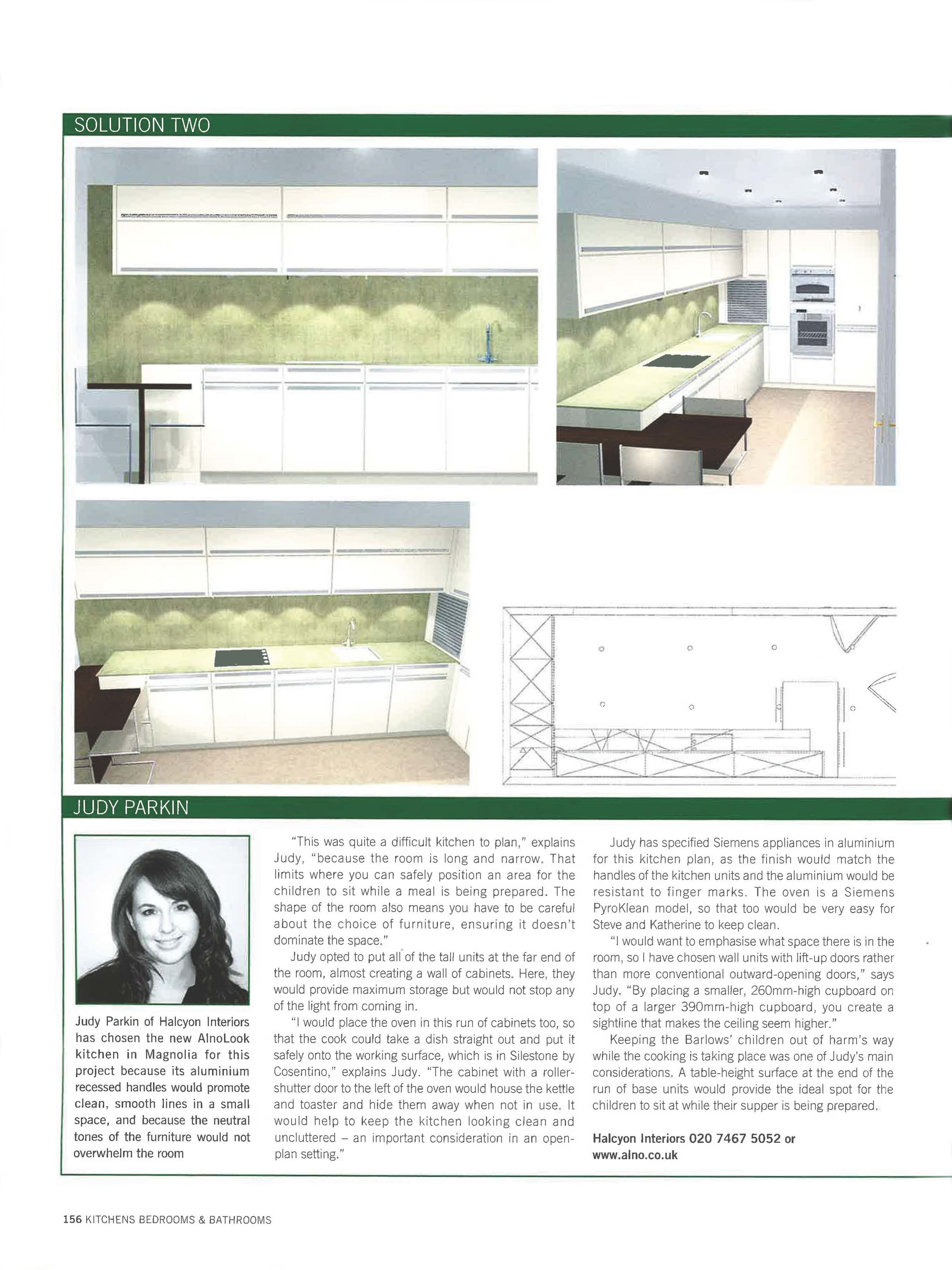 KBB article page 2 of 3.jpg