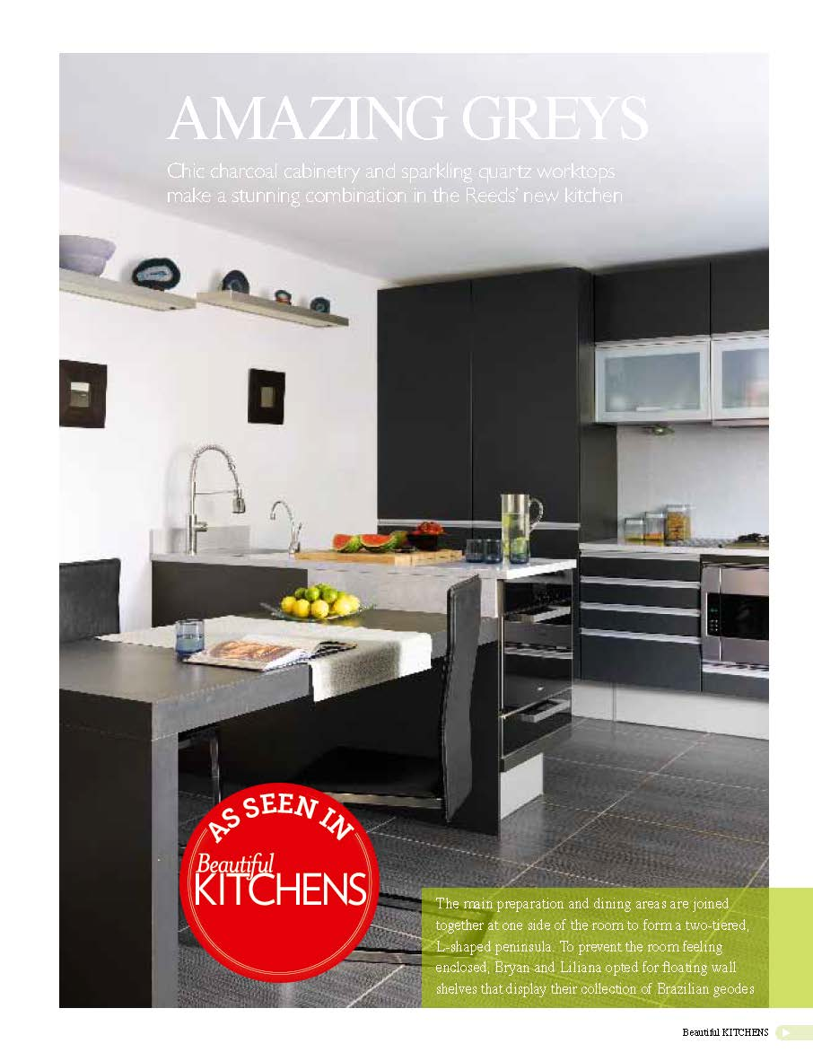 Reed PDF Beautiful kitchens article_Page_1.jpg