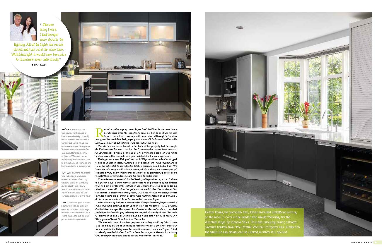 Reed PDF Beautiful kitchens article_Page_2.jpg