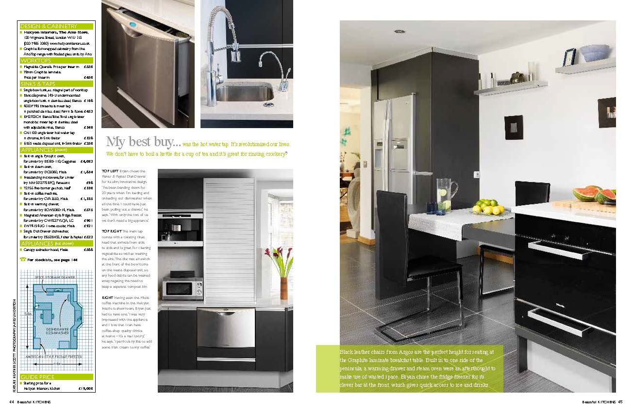 Reed PDF Beautiful kitchens article_Page_3.jpg