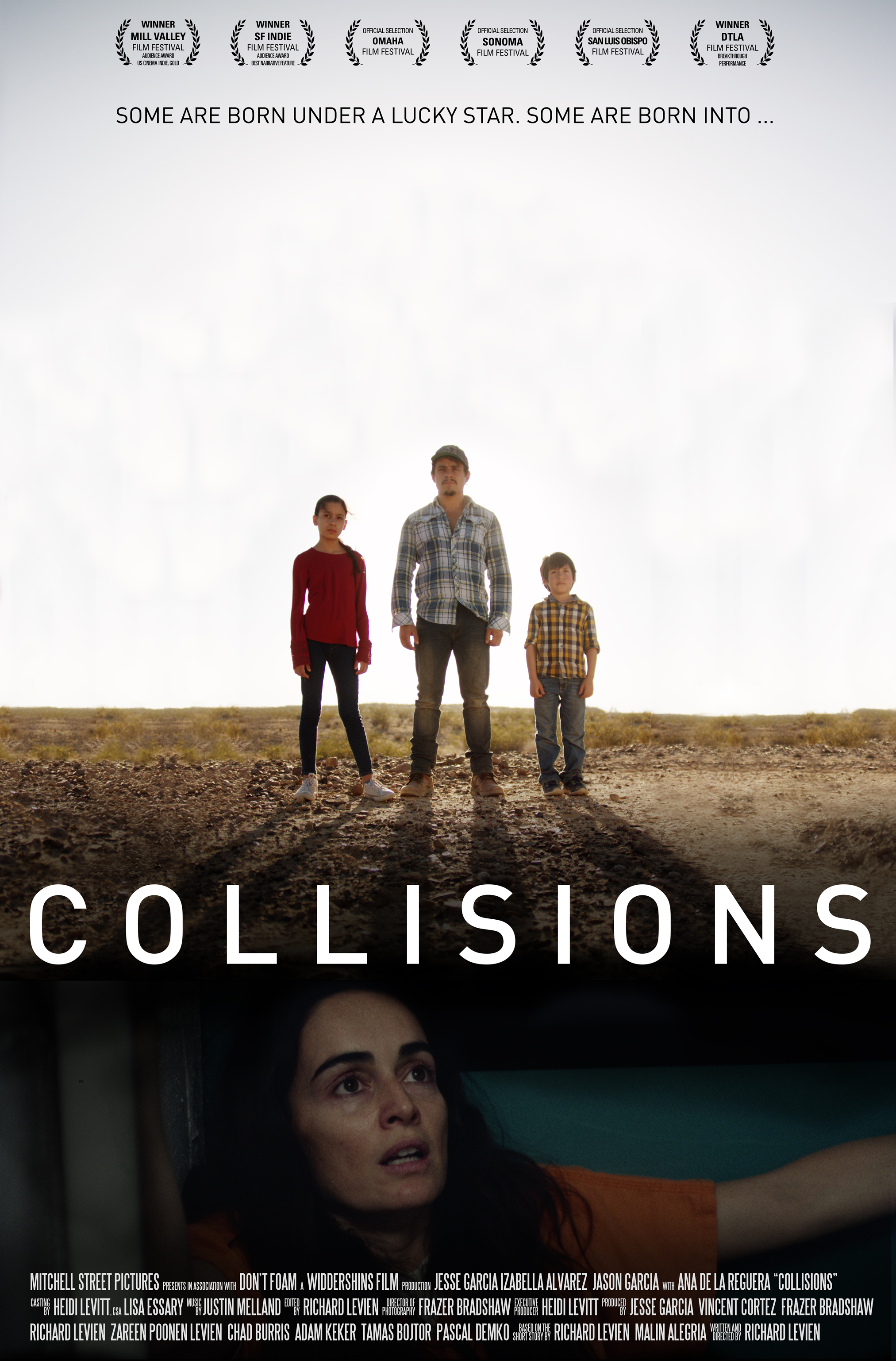 collisions-poster-2-21-19(1).jpg