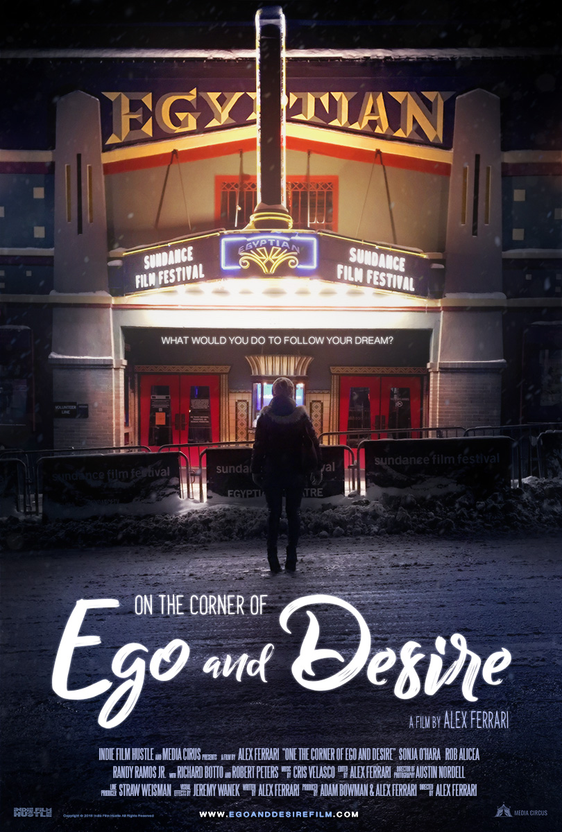 EGO AND DESIRE FINAL POSTER 1200x800.jpg