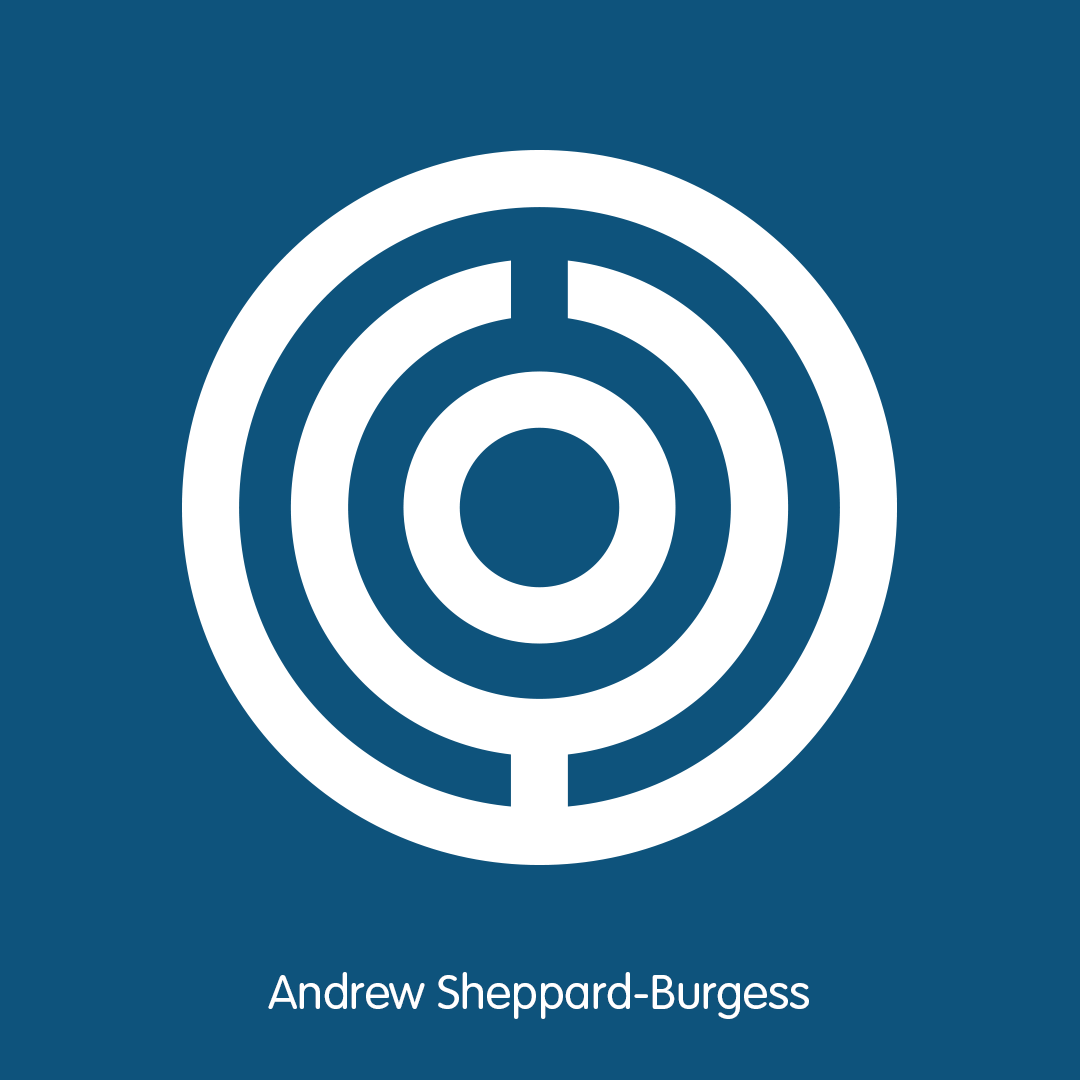 Submissions_Icons_v1Andrew-Sheppard-Burgess.png